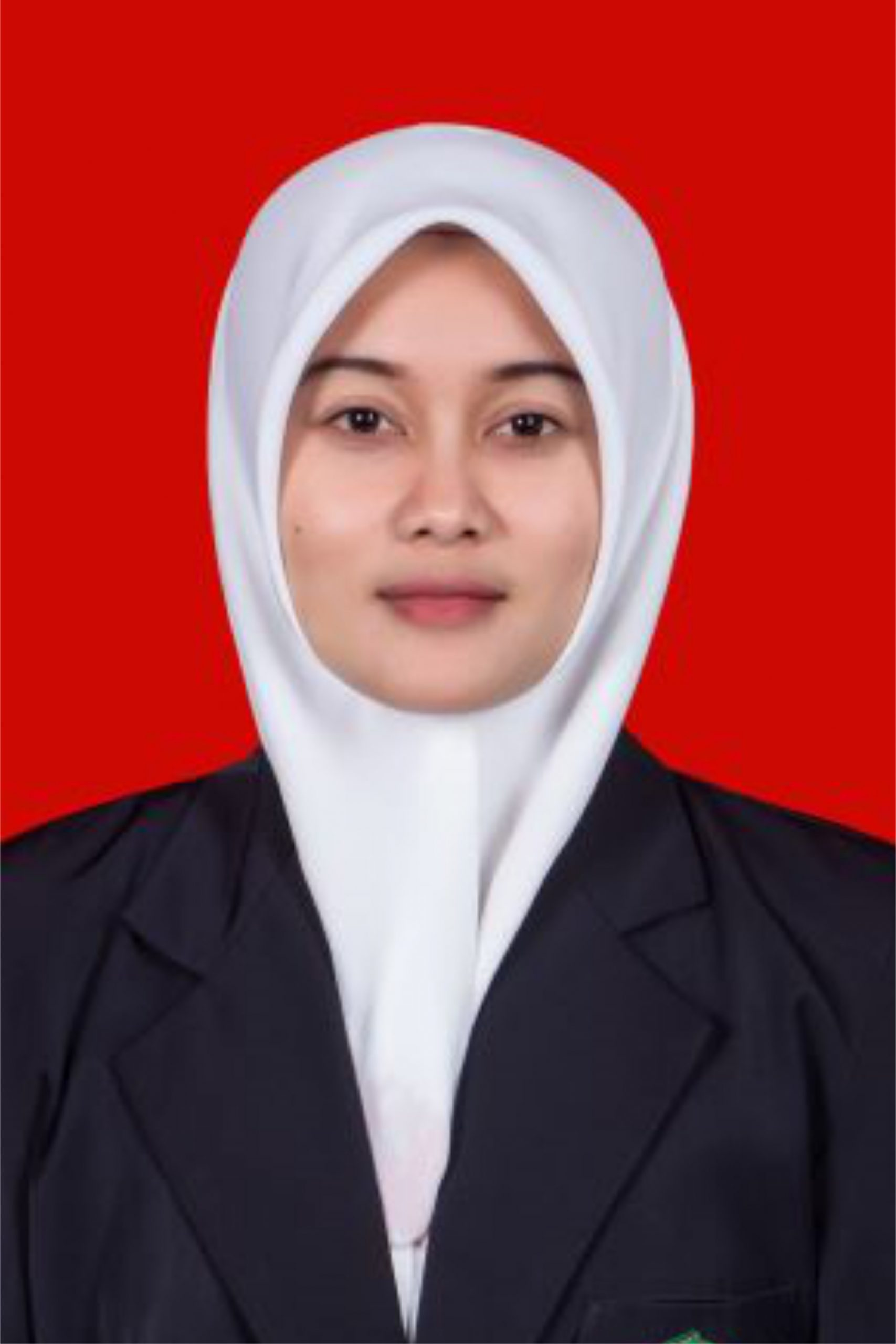 Antika Maulida Rahayu, M.Keb